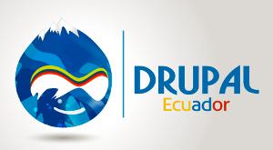 Drupal Ecuador